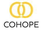 Cohope