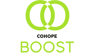 Cohope Boost